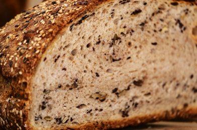Jak wybrać najlepszy chleb?